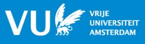 logo-VU