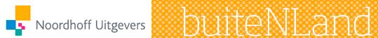 noordhoff-buiteNLand-logo
