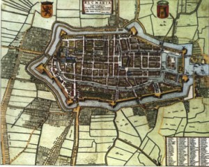 alkmaar-oudekaart