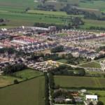 vathorst-luchtfoto